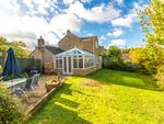 Thumbnail for sale in Charlbury, Oxfordshire