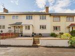 Thumbnail to rent in 33 Peveril Terrace, Edinburgh