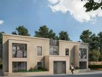Thumbnail to rent in Whiteley Quarters, Sefton Road, Fulwood
