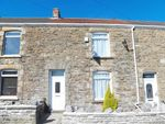 Thumbnail to rent in Middle Road, Cwmdu, Swansea