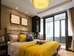 Thumbnail to rent in Waterloo Hotel Room, Webebr Street, London