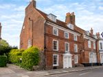 Thumbnail to rent in North Street, Chichester, West Sussex
