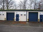 Thumbnail to rent in Unit 7A, Lake Enterprise Park, Birkdale Road, South Park Industrial Estate, Scunthorpe, North Lincolnshire