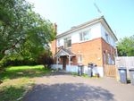 Thumbnail to rent in Stokewood Road, Winton, Bournemouth
