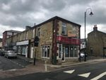 Thumbnail for sale in 16 Whalley Road, Accrington