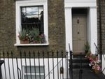 Thumbnail to rent in Rokeby Road, London