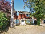 Thumbnail to rent in Starmead Drive, Wokingham, Berkshire