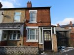 Thumbnail for sale in Raleigh Street, Walsall