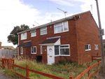 Thumbnail to rent in Ravenglass Road, Westlea, Swindon