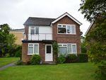 Thumbnail to rent in Oakenshaw Close, Surbiton
