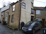 Thumbnail to rent in Lye Water, Crewkerne