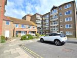 Thumbnail to rent in De La Warr Parade, Bexhill-On-Sea