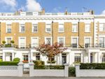 Thumbnail for sale in Drayton Gardens, Chelsea