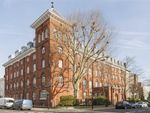 Thumbnail to rent in Chepstow Villas, London