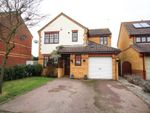 Thumbnail for sale in Tillett Close, Ormesby, Great Yarmouth