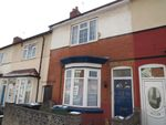 Thumbnail for sale in Linden Road, Bearwood, Smethwick