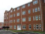 Thumbnail to rent in Fullerton Way, Thornaby