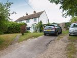 Thumbnail to rent in Chapel Lane, Ripple, Deal