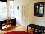 Thumbnail to rent in College Place, London