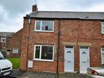 Thumbnail to rent in Pine Street, Grange Villa
