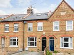 Thumbnail to rent in Bolton Road, Windsor