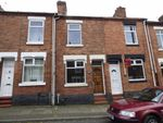 Thumbnail to rent in Acton Street, Birches Head, Stoke-On-Trent