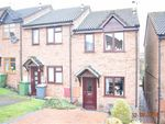 Thumbnail to rent in Staite Drive, Cookley, Kidderminster