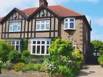 Thumbnail to rent in Connaught Avenue, Grimsby