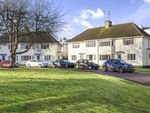 Thumbnail for sale in Anlaby Court, Evesham Road, Cheltenham, Gloucestershire