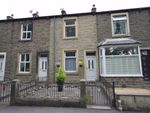 Thumbnail for sale in Woone Lane, Clitheroe