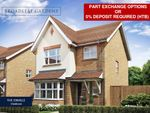 Thumbnail for sale in Birches Barn Road, Bradmore, Wolverhampton
