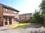 Thumbnail to rent in Emery Down Close, Bracknell