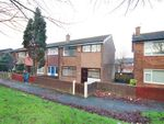 Thumbnail to rent in Elephant Lane, St Helens