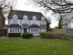 Thumbnail for sale in Deadmans Lane, Greenham, Berkshire