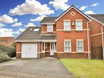 Thumbnail for sale in Clos Rhiannon, Thornhill, Cardiff