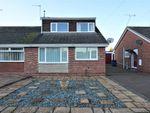 Thumbnail to rent in Gretton Avenue, Stretton, Burton-On-Trent