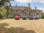 Thumbnail to rent in Scarcroft Grange, Wetherby Road, Scarcroft