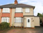 Thumbnail for sale in Harries Road, Hayes