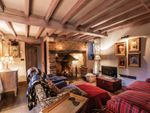Thumbnail to rent in Chipping Norton, Ledwell