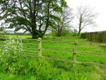 Thumbnail for sale in Land At, St. Davids Road, Letterston, Haverfordwest