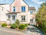 Thumbnail for sale in Meadow Drive, Pillmere, Saltash