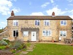Thumbnail for sale in Main Road, Whiteshill, Stroud, Gloucestershire