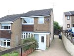 Thumbnail to rent in Sheriff Drive, Matlock, Derbyshire