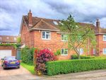 Thumbnail for sale in Little Ings Close, Church Fenton