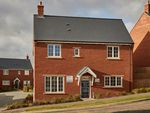 Thumbnail to rent in The Nene, Southam Road, Banbury