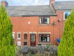 Property history Hollin Road, Oughtibridge, Sheffield, South Yorkshire S35