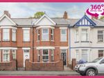 Thumbnail for sale in Aston Crescent, Newport