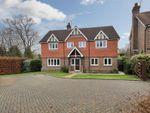 Thumbnail for sale in Hedgecourt Place, Felbridge, Surrey