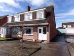 Thumbnail for sale in Homefield Close, Locking, Weston-Super-Mare