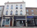 Thumbnail for sale in Barton Street, Tredworth, Gloucester
